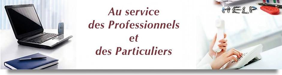 Accueil-JD-Secretariat-Gestion-250